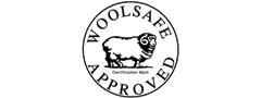Woolsafe Service Provider Approved